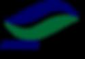 Agrinor - Fertilizante Foliar - OrganoMineral - Agrinor OrganoMineral Gama