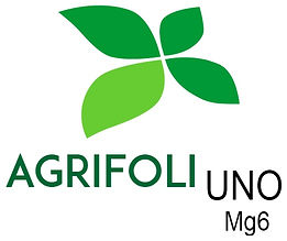 Agrinor - Fertilizantes Foliares - Formulação Simples - Agrifoli Uno Mn 6 (Magnésio)