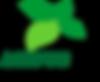 Fertilizante Foliar - Formulação Simples - Agrifoli Uno Mn 10