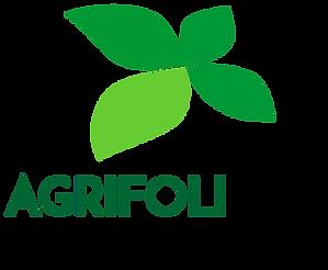 Agrinor - Fertilizantes Foliares - Formulação Simples - Agrifoli Uno Mn 10 (manganês)