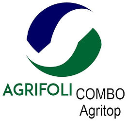 Agrinor Fertilizantes - Fertilizantes Foliares - Agrinor Formulações Mix - Agrifoli Combo Agritop