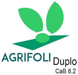 Agrinor - Fertilizantes Foliares - Formulação Binaria - Agrifoli Duplo CaB 8.2 (Cálcio e Boro)