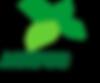 Fertilizante Foliar - Formulação Simples - Agrifoli Uno N 28