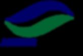 Agrinor - Fertilizante Foliar - OrganoMineral - Agrinor OrganoMineral Beta