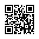 Scan to link to ziongatefm.com