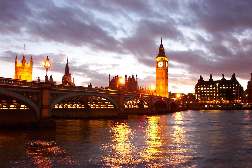 Europe_London_BF.JPG