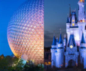 DisneyCastle-Epcot_pic.jpg