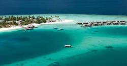 halaveli-maldives-aerial-view-8.jpg