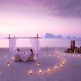 honeymoon_(0).jpg