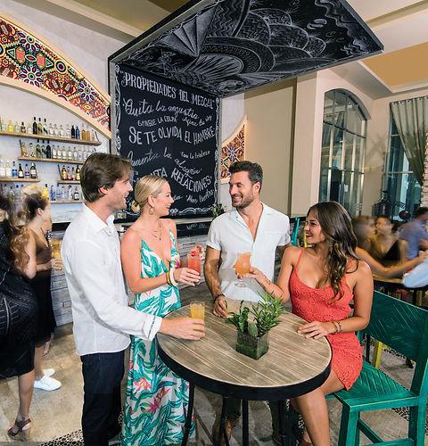 EDSS-Mezcalito-Bar-Couples-AKARISMA.jpg