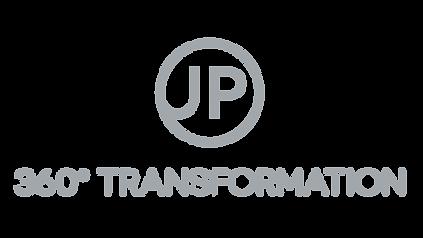 Logo_JP360°Transformation_2.png