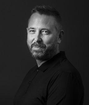 Stephane Gerne