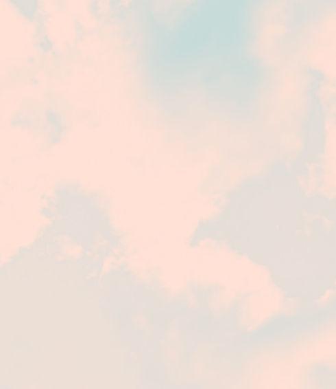 JP360°Transformation_Ambiance_rose.jpg