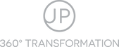 JP360°_Logo-GREY-CMYK-baseline.png