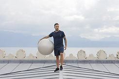 JP360°Transformation_Jérémy Peltier_ball