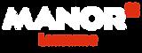 Manor_Logo_LAU_100mm_rgb_neg.png