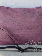 Orchid Waist Pack back