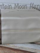 yanci bottom
