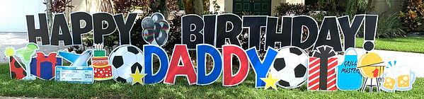 daddy_edited.jpg