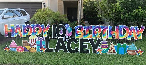 Lacey tie dye.jpg