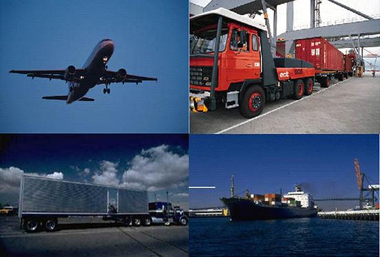 Images_transportation.jpg