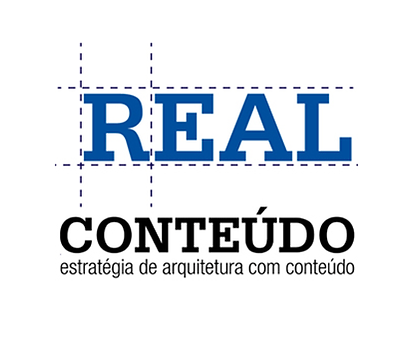 REALCONTEUDO.png