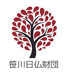 logo japonnais.jpg