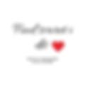 Mette Egelund logo 2 2020.png