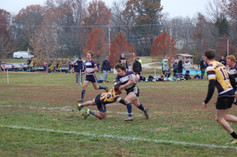 DII Rugby Pictures 183.JPG