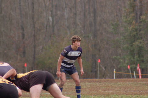 DII Rugby Pictures 100.JPG