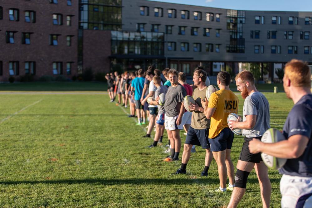 MSU Rugby Club Labor Day Practice-68.jpg