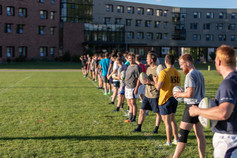 MSU Rugby Club Labor Day Practice-68.jpg