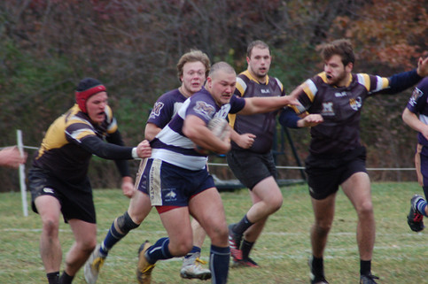 DII Rugby Pictures 173.JPG