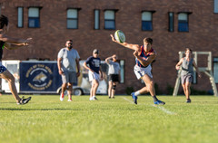 MSU Rugby Club Labor Day Practice-34.jpg