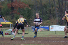 DII Rugby Pictures 206.JPG