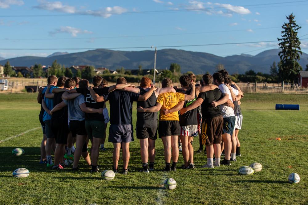 MSU Rugby Club Labor Day Practice-76.jpg