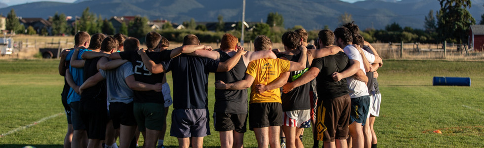MSU Rugby Club Labor Day Practice-76.jpg