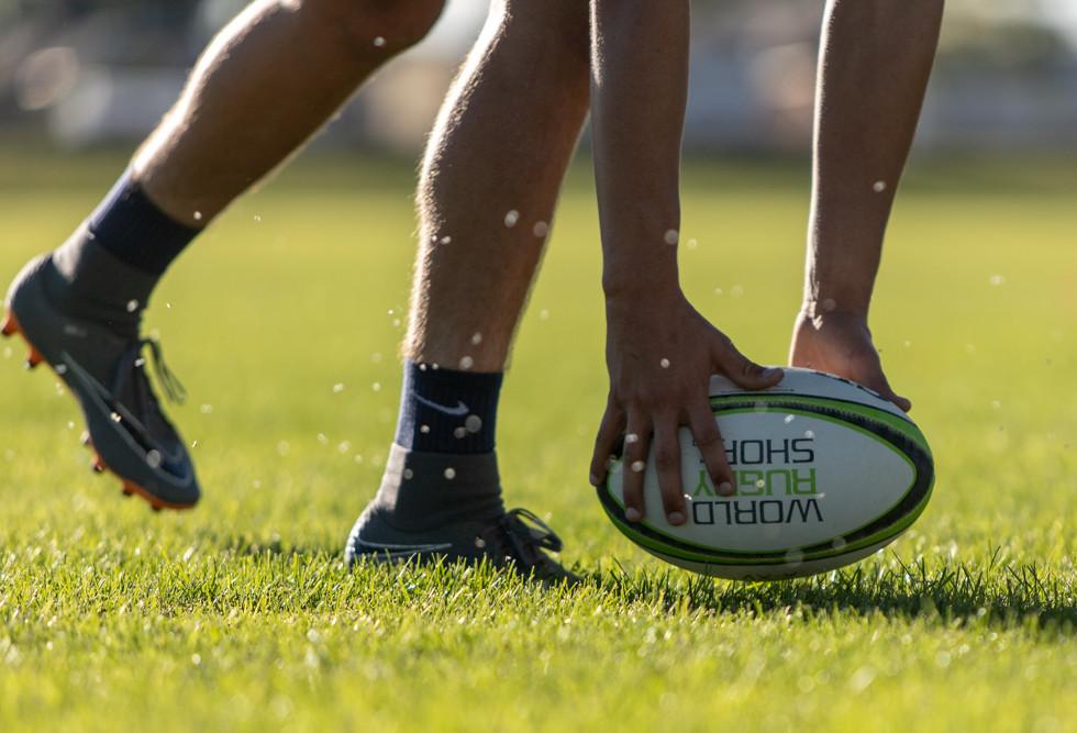 MSU Rugby Club Labor Day Practice-28.jpg