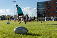 MSU Rugby Club Labor Day Practice-21.jpg