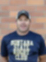 2018 MSU Rugby Club Headshots-30.jpg