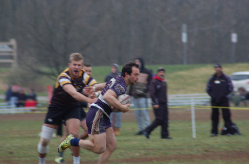DII Rugby Pictures 111.JPG