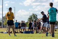 MSU Rugby Club Labor Day Practice-23.jpg