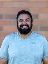 2018 MSU Rugby Club Headshots-28.jpg