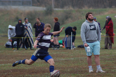 DII Rugby Pictures 114.JPG