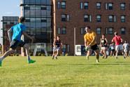 MSU Rugby Club Labor Day Practice-43.jpg