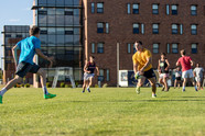 MSU Rugby Club Labor Day Practice-43.jpg