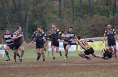 DII Rugby Pictures 243.JPG
