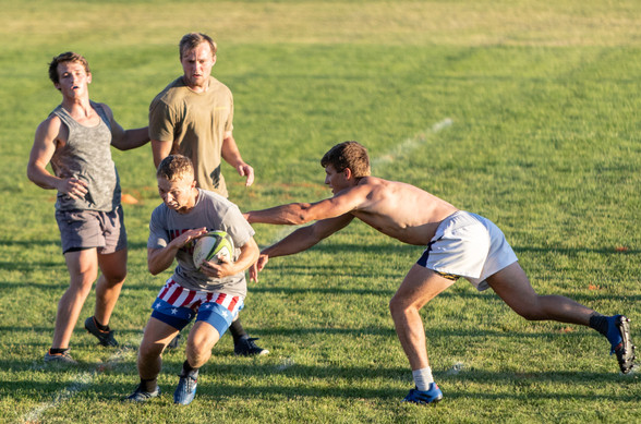 MSU Rugby Club Labor Day Practice-87.jpg