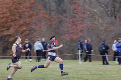 DII Rugby Pictures 232.JPG