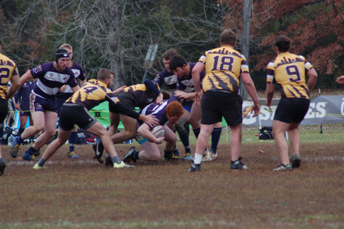 DII Rugby Pictures 251.JPG